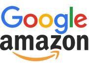 भारतीयों का भरोसा जीतने में Google नंबर-1