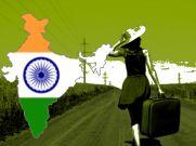 भारत में पर्यटन बढ़ा, उद्योग रोजगार की संभावनाएं बढ़ीं