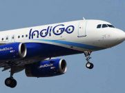 इंडिगो का दिवाली ऑफर्स 999 रुपए में कीजिए हवाई यात्रा