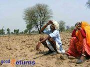 यूपी-तमिलनाडु पर सबसे ज्यादा कृषि ऋण, परेशान हैं किसान
