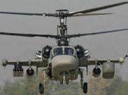 नेवी के लिए खरीदे जाएंगे $5 बिलियन के 234 हेलीकॉप्टर्स