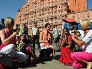 2.5% तेजी से बढ़ सकता है भारत में पर्यटन उद्योग: एसोचैम