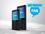 फिर शुरु होगी JIO फोन की बुकिंग, जानिए कब से