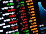 दोगुना करना है पैसा तो इन 10 शेयर्स में करें निवेश