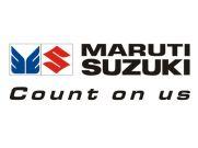 क्यों मारुति ने अपने ग्राहक को कार की पूरी कीमत लौटा दिया?