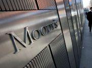 13 साल बाद Moody's ने सुधारी भारत की रेटिंग, जानिए क्यों?