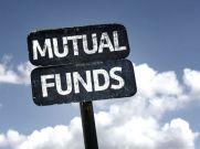 ये हैं भारत के प्रमुख MF स्कीम्स, ऐसे करें निवेश