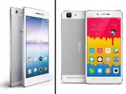 भारतीय बाजार में चीनी फोन का दबदबा, 5 में से 4 मेड इन चाइना
