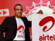 भारती एयरटेल परिवार ने दान किया 7000 करोड़ जानिए किस लिए