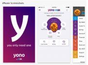 SBI ने लॉन्च किया एक नया एप YONO मिलेंगी 60 सर्विसेज