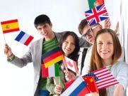 इन 8 देशों में भारतीय छात्र फ्री में कर सकते हैं पढ़ाई
