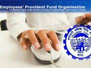 EPFO की सलाह, PF का सारा पैसा नहीं निकालें