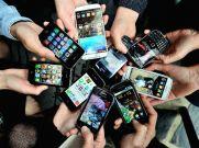 मंहगा हुआ मोबाइल, टीवी खरीदना बढ़ गई कस्टम ड्यूटी