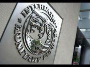 IMF ने नोटबंदी को बताया अच्छा, कहा लबें समय तक मिलेगा लाभ