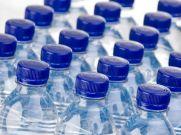 बोतलबंद पानी पर MRP से ज्यादा वसूल सकेंगे होटल, रेस्टोरेंट्स