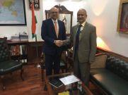 प्रदीप सिंह खरोला बने एयर इंडिया के CMD