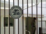 इंडसइंड बैंक पर RBI ने 3 करोड़ रुपए का जुर्माना लगाया