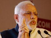 लोकलुभावन नहीं होगा अपकमिंग बजट बोले PM मोदी