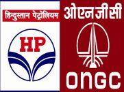 HPCL में 51% हिस्सेदारी खरीदेगा ONGC
