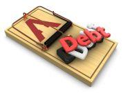 मार्च में 9.5 लाख करोड़ रुपए तक पहुंच जाएगा NPA:रिपोर्ट