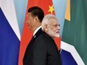 2018 में चीन को पछाड़ कर भारत बनेगा नंबर-1