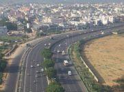 5 राज्यों का भारतमाला प्रोजेक्ट 13 हजार करोड़ में हुआ शुरु