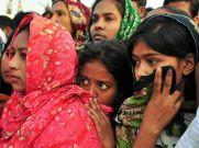 उत्तरप्रदेश की महिलाओं के लिए CM योगी की 5 योजनाएं