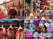जयपुर के इन मार्केट में शॉपिंग नहीं की तो क्या किया