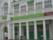 PNB के बाद अब ओरिएंटल बैंक में घोटाला