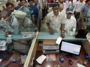 बैंको में सरकारी हिस्सेदारी 50% तक कम की जाए: एसोचैम
