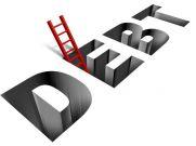 डेब्ट फंड क्या हैं और इनमें कौन निवेश कर सकता है?