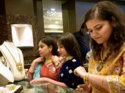 क्या आप इंदौर की 10 फेमस ज्वेलरी शॉप के बारे में जानते हैं