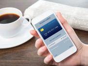 RBI का आदेश बंद होंगे मोबाइल वॉलेट