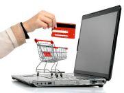 2020 तक ढाई गुना बढ़ जाएगा ऑनलाइन रिटेल मार्केट