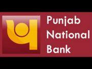 PNB फर्जीवाड़े में UBI का भी 30 करोड़ डॉलर फंसा