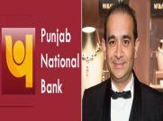 PNB ने नीरव मोदी को कर्ज चुकाने के लिए दिया 'स्कीम' का ऑफर
