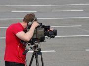 यूपी में फिल्मों की शूटिंग करने पर मिलेगें 50 लाख