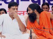 IPL में विज्ञापन नहीं देगें बाबा रामदेव, जानिए क्यों