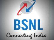 खुशखबरी: BSNL देगा 1 लाख Wi Fi हॉटस्पॉट की सुविधा