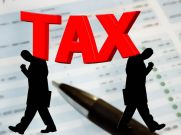 टैक्स बचाने के लिए कहां करें निवेश?