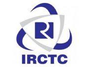 रेलवे यात्रियों के लिए IRCTC की नई व्यवस्था