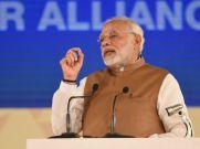कैसे होगी किसानों की आय दोगुनी, PM मोदी के पास है कोई प्लान?