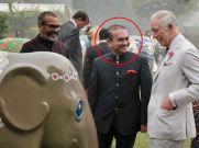 ED की कार्रवाई, नीरव मोदी की 35 करोड़ की संपत्ति जब्त
