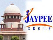 10 मई तक दो किश्तों में ₹200 करोड़ जमा करे जेपी ग्रुप: SC