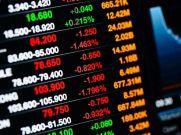 सेंसेक्स और निफ्टी में जारी है गिरावट, विदेशी बाजार भी ठंडे