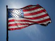 US में कॉल सेंटर विधेयक पेश, नौकरियों पर पड़ेगा असर