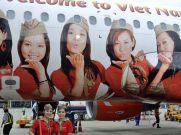 क्या 'बिकनी एयरलाइन्स' के लिए भारत में बदलेंगी गाइडलाइन्स?