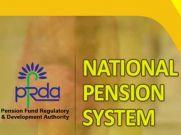एनपीएस (NPS) के फीचर और ब्याज दर के बारे में पढ़ें यहां पर