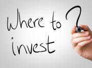 इन कारणों की वजह से SIP में निवेश नहीं करना चाहिए