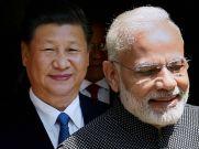 ट्रेड वॉर के बीच चीन में शी से मिलेंगी PM मोदी